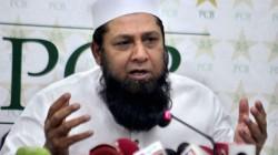 Babar Azam Is Ahead Of Virat Kohli Says Inzamam Ul Haq