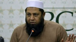 Inzamam Ul Haq Warned Ipl Instead Of T20 World Cup