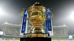 New Zealand Offers To Host Ipl