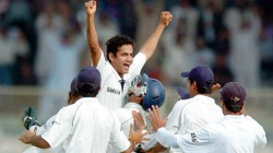 Irfan Pathan Reveals About Umpiring Errors In 2008 Sydney Test