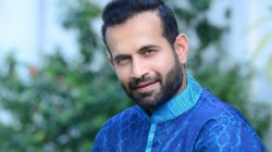 Fast Bowlers Will Have To Be Little More Careful Than On Resumption Irfan Pathan