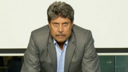 Always Performed Well At Chepauk Kapil Dev