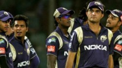 John Buchanan Removed Ganguly As Kkr Captain