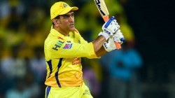 Dhoni Will Become Chennai Super Kings Boss