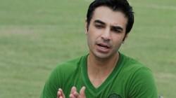 Fans Roast Salman Butt For His Comments Over Jofra Archer Breach