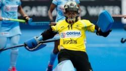All Bases Covered Women Hockey Can Create History At Tokyo Olympics Savita