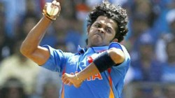 Sreesanth Reveals His Experience Of Match Fixing Arrest