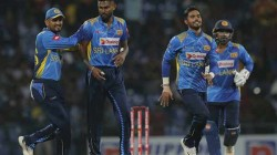 Sri Lanka Cricket Announces Lanka Premier League In August