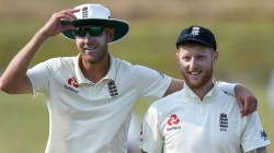 Eng Vs Wi Stuart Broad Gutted Over Ben Stokes Decision