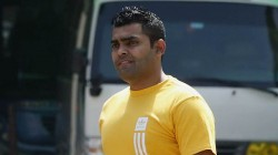 Umar Akmal S Ban Reduced To 18 Months Batsman Wants It Shortened Further