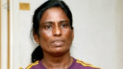 Crores Of Rupees Being Spent But We Are Not Getting Closer To An Olympic Medal In Athletics Pt Usha