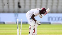 Eng Vs Wi Here Is The Reason For The Loss Of West Indies
