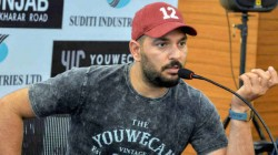 Yuvraj Singh Says Bcci Mis Managed Him And Other Great Players Before Him