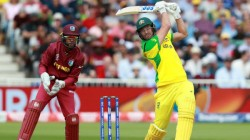 Cricket Australia Postpones T20i Series Against West Indies