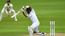 Eng Vs Pak England Vs Pakistan 2nd Test Day 1 Match Update