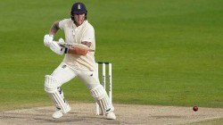 England Vs Pakistan Ben Stokes To Miss Remainder Of Series Due To Personal Reasons