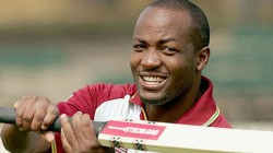 Brian Lara Tests Negative For Covid