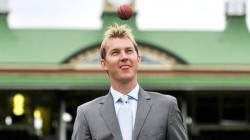 Cpl 2020 Brett Lee Picks The Player Who Will Perform Well In Both Cpl And Ipl