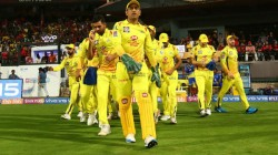 Ipl 2020 Chennai Super Kings Departure Delayed Due To Bcci
