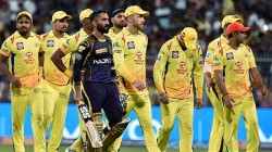 Ipl 2020 Need For Dynamic Schedule Due To Pandemic