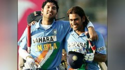 Dhoni Give Clarity About 2019 World Cup Chances Says Yuvraj Singh