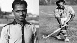 Major Dhyan Chand The Man Who Brought Pride To India Before Independence