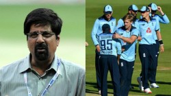 Separate T20 Unit Is A Boost For England Krishnamachari Srikkanth