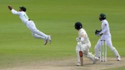 Eng Vs Pak England Vs Pakistan 1st Test Day 3 Update