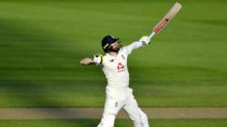 Eng Vs Pak England Vs Pakistan 1st Test Match Result Update