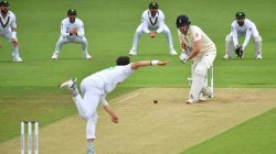 England Coach Chris Silverwood Backs Earlier Test Match Starts