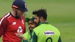 Eng Vs Pak England Vs Pakistan First T20 Match Result