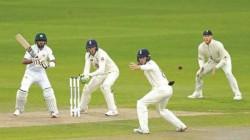 England Vs Pakistan Babar Azam Stars As Pakistan Make Stunning Start In England Opener