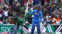 Terrible Atmosphere To Play India Pakistan Bilateral Series Imran Khan