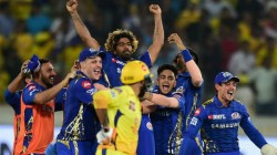 Ipl 2020 Bcci Ready To Go Ahead With Chinese Sponsors
