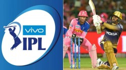 Ipl 2020 Bcci Announced Vivo Exit Officially