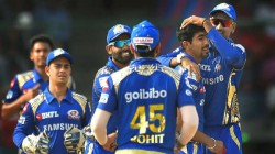 Ipl Sops Players Not Allowed To Meet Teammates Before Third Ve Test