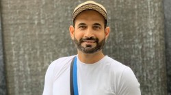 I Haven T Confirmed My Availability In Any Leagues Says Irfan Pathan