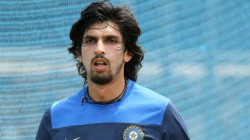 I Will Continue To Play Till The Time My Body Allows Ishant Sharma After Receiving Arjuna Award