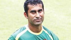 Bangaldesh Cricketer Mosharraf Hossain Tested Positive For Coronavirus