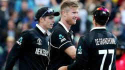 Nzc Said Pakistan Australia Bangladesh Windies Will Tour The Country