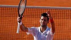 Novak Djokovic Confirms Will Play Us Open