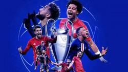 Champions League 2020 Final Paris Saint Germain Vs Bayern Munich Preview
