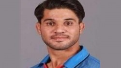 Cpl 2020 Young Afghanistan Player Missed Cpl