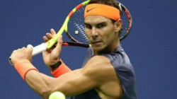 Rafael Nadal Withdraws From Us Open