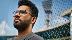 India Cricketer Rohit Sharma Joins Team Oakley To Sport Oakley Eyewear On And Off The Pitch