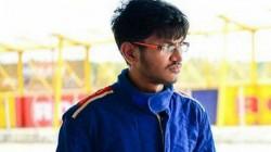 Chennai S Sai Prithvi To Participate In Gt World Challenge Asia Esports Championship