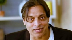 Shoaib Akhtar Said He Denied County Contracts To Fight In Kargil War