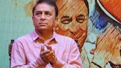 So Many People Earn Their Livelihood From Ipl Says Sunil Gavaskar
