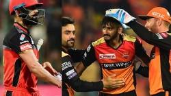 My Favourite Ipl Moment Was Taking Virat Kohli S Wicket Last Season Khaleel Ahmed Says