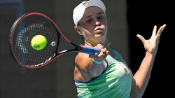 Defending Champion Ashleigh Barty To Skip French Open Over Coronavirus Fears